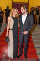 Vienna Awards for Fashion & Lifestyle - MAK - Do 24.04.2014 - Michelle HUNZIKER, Tomaso TRUSSARDI53