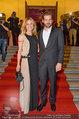 Vienna Awards for Fashion & Lifestyle - MAK - Do 24.04.2014 - Michelle HUNZIKER, Tomaso TRUSSARDI55
