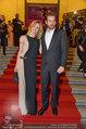 Vienna Awards for Fashion & Lifestyle - MAK - Do 24.04.2014 - Michelle HUNZIKER, Tomaso TRUSSARDI56