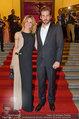Vienna Awards for Fashion & Lifestyle - MAK - Do 24.04.2014 - Michelle HUNZIKER, Tomaso TRUSSARDI57