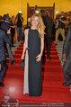 Vienna Awards for Fashion & Lifestyle - MAK - Do 24.04.2014 - Michelle HUNZIKER58