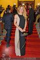 Vienna Awards for Fashion & Lifestyle - MAK - Do 24.04.2014 - Michelle HUNZIKER59