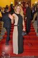 Vienna Awards for Fashion & Lifestyle - MAK - Do 24.04.2014 - Michelle HUNZIKER60