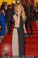 Vienna Awards for Fashion & Lifestyle - MAK - Do 24.04.2014 - Michelle HUNZIKER62