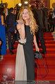 Vienna Awards for Fashion & Lifestyle - MAK - Do 24.04.2014 - Michelle HUNZIKER63