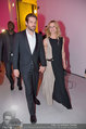 Vienna Awards for Fashion & Lifestyle - MAK - Do 24.04.2014 - Michelle HUNZIKER, Tomaso TRUSSARDI68