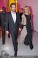 Vienna Awards for Fashion & Lifestyle - MAK - Do 24.04.2014 - Michelle HUNZIKER, Tomaso TRUSSARDI69