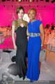 Vienna Awards for Fashion & Lifestyle - MAK - Do 24.04.2014 - Coco ROCHA, Valerie CAMPBELL70