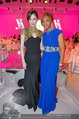 Vienna Awards for Fashion & Lifestyle - MAK - Do 24.04.2014 - Coco ROCHA, Valerie CAMPBELL71