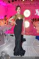 Vienna Awards for Fashion & Lifestyle - MAK - Do 24.04.2014 - Coco ROCHA72