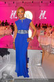 Vienna Awards for Fashion & Lifestyle - MAK - Do 24.04.2014 - Valerie CAMPBELL73