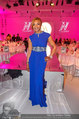 Vienna Awards for Fashion & Lifestyle - MAK - Do 24.04.2014 - Valerie CAMPBELL74