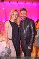 Vienna Awards for Fashion & Lifestyle - MAK - Do 24.04.2014 - Michelle HUNZIKER75