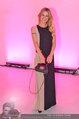 Vienna Awards for Fashion & Lifestyle - MAK - Do 24.04.2014 - Michelle HUNZIKER77