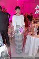 Vienna Awards for Fashion & Lifestyle - MAK - Do 24.04.2014 - Eva POLESCHINSKI79