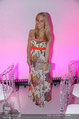 Vienna Awards for Fashion & Lifestyle - MAK - Do 24.04.2014 - Jenny FELLNER81