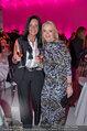 Vienna Awards for Fashion & Lifestyle - MAK - Do 24.04.2014 - 82