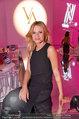 Vienna Awards for Fashion & Lifestyle - MAK - Do 24.04.2014 - Michelle HUNZIKER83