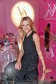 Vienna Awards for Fashion & Lifestyle - MAK - Do 24.04.2014 - Michelle HUNZIKER84
