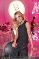 Vienna Awards for Fashion & Lifestyle - MAK - Do 24.04.2014 - Michelle HUNZIKER85