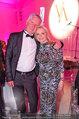Vienna Awards for Fashion & Lifestyle - MAK - Do 24.04.2014 - Ernst und Manuela FISCHER87