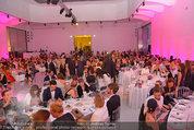 Vienna Awards for Fashion & Lifestyle - MAK - Do 24.04.2014 - 89