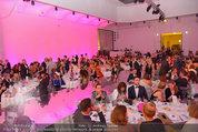 Vienna Awards for Fashion & Lifestyle - MAK - Do 24.04.2014 - 90