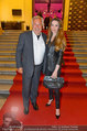 Vienna Awards for Fashion & Lifestyle - MAK - Do 24.04.2014 - Kathrin Katrin LAMPE, Wolfgang FELLNER92