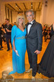 Vienna Awards for Fashion & Lifestyle - MAK - Do 24.04.2014 - Christian CLERICI, Nadini MITRA93