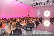 Vienna Awards for Fashion & Lifestyle - MAK - Do 24.04.2014 - 94