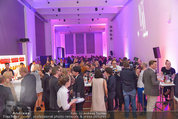 Vienna Awards for Fashion & Lifestyle - MAK - Do 24.04.2014 - 96