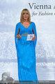Vienna Awards for Fashion & Lifestyle - MAK - Do 24.04.2014 - Nadini MITRA98