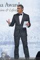 Vienna Awards for Fashion & Lifestyle - MAK - Do 24.04.2014 - Christian CLERICI99