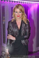 Style up your Life - Platzhirsch - Fr 25.04.2014 - Sabine MORD13