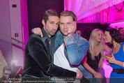 Style up your Life - Platzhirsch - Fr 25.04.2014 - Adi WEISS, Michael LAMERANER14