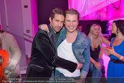 Style up your Life - Platzhirsch - Fr 25.04.2014 - Adi WEISS, Michael LAMERANER15