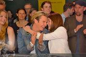 Style up your Life - Platzhirsch - Fr 25.04.2014 - Adi WEISS, Barbara KAUDELKA17