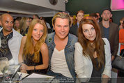 Style up your Life - Platzhirsch - Fr 25.04.2014 - Chiara BISATI, Adi WEISS, Barbara KAUDELKA20