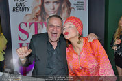 Style up your Life - Platzhirsch - Fr 25.04.2014 - Sepp GALLAUER, Andrea BUDAY5