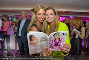 Style up your Life - Platzhirsch - Fr 25.04.2014 - Yvonne RUEFF, Andrea BOCAN7