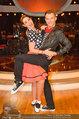Dancing Stars - ORF - Fr 25.04.2014 - Roxanne RAPP, Vadim GARBUZOV13