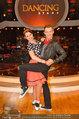 Dancing Stars - ORF - Fr 25.04.2014 - Roxanne RAPP, Vadim GARBUZOV14