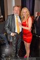 Dancing Stars - ORF - Fr 25.04.2014 - Peter RAPP, Ulli ST�GER15