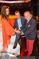 Dancing Stars - ORF - Fr 25.04.2014 - Erik SCHINEGGER, Lenka POHORALEK, Reinhard WEINSTABL17