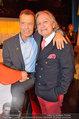 Dancing Stars - ORF - Fr 25.04.2014 - Erik SCHINEGGER, Reinhard WEINSTABL18