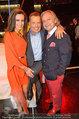 Dancing Stars - ORF - Fr 25.04.2014 - Erik SCHINEGGER, Lenka POHORALEK, Reinhard WEINSTABL19