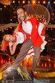 Dancing Stars - ORF - Fr 25.04.2014 - Melanie BINDER, Danilo CAMPISI2