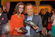 Dancing Stars - ORF - Fr 25.04.2014 - Erik SCHINEGGER, Lenka POHORALEK21