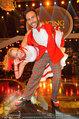 Dancing Stars - ORF - Fr 25.04.2014 - Melanie BINDER, Danilo CAMPISI23