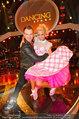 Dancing Stars - ORF - Fr 25.04.2014 - Vadim GARBUZOV, Kathi MENZINGER24